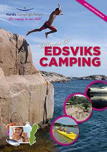 edsvik_front